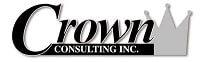 Crown Consulting