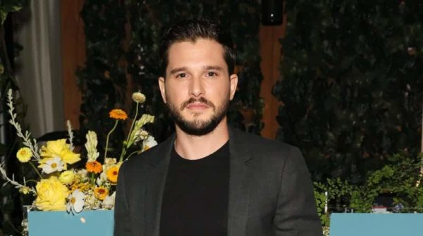 """Game Of Thrones' Kit Harington has opened up about the """"mental health difficulties"""" he experienced during filming and after the show's end."""