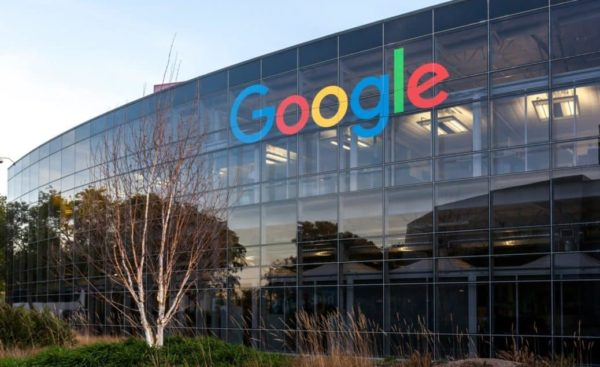 Google announced the launch of the Google Cloud Autism Career Program for neurodiversity..
