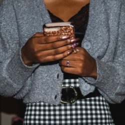 Instagram Knows Just How Damaging It Is for Teen Girls